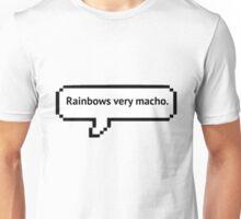 Leo valdez Unisex T-Shirt