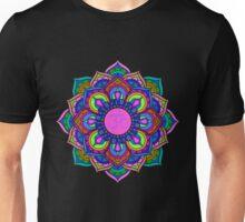 """ॐ """"OM"""" Unisex T-Shirt"""
