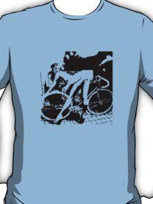 Cheeky Roady T-Shirt