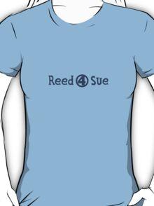r4s T-Shirt