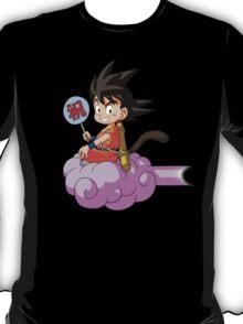 dragon ball Kids,Goku T-Shirt