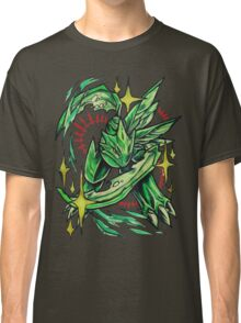 Scyther Classic T-Shirt