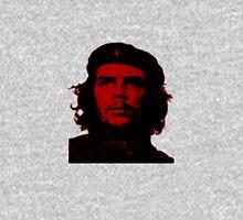 Che Guevara ( Red tint) Hoodie