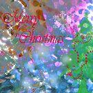 Merry Christmas! by Vitta