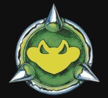 Battletoads - 8bit  by MagicRoundabout