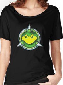 Battletoads - 8bit  Women's Relaxed Fit T-Shirt