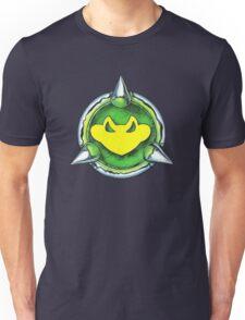 Battletoads - 8bit  T-Shirt