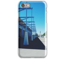Stadium iPhone Case/Skin
