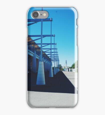 Stadium iPhone Case/Skin