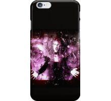 Fairy Vampire Enhanced iPhone Case/Skin