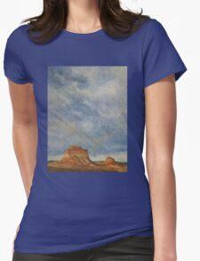 Mesas T-Shirt