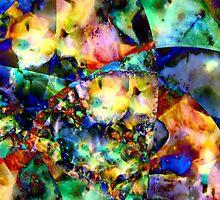 Jewels by Josie Duff