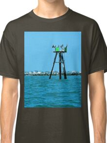 Pelican Party Classic T-Shirt