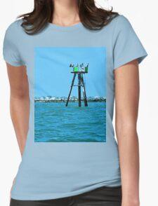 Pelican Party T-Shirt