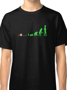 Katavolution Classic T-Shirt