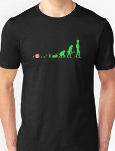 Katavolution T-Shirt