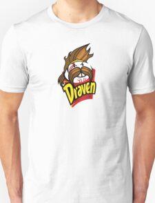 Draven Pringles T-Shirt