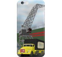 Valen iPhone Case/Skin