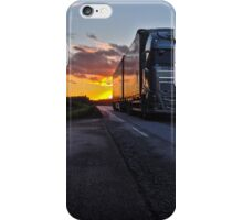 Tampere Suomi Finland - Wonderful World - Doctor Faustus  Traveller Photography 2015.  Eye Catcher . iPhone Case/Skin
