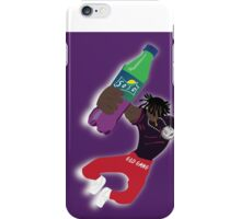 Chief Sosa iPhone Case/Skin
