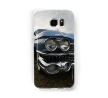 Cadillac Eldorado Seville Samsung Galaxy Case/Skin