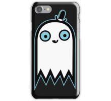 Ghostlie  iPhone Case/Skin