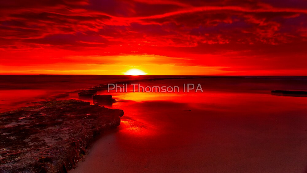 """Preface"" by Phil Thomson IPA"