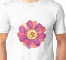 Daisy Ohm Unisex T-Shirt