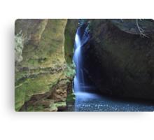 Grand Canyon..20-11-10..no2 Canvas Print