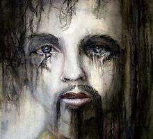 His Own Darkness  by Bjorn Eek