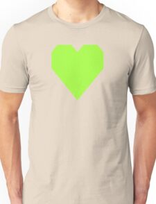 French Lime  Unisex T-Shirt