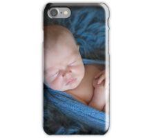 Jett ~ 14 Days iPhone Case/Skin