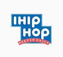I HipHop Unisex T-Shirt