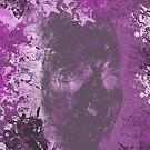 The Darker Side of Purple by Charldia