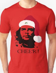 HOLIDAY CHE-ER ! T-Shirt