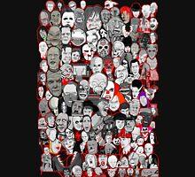 Titans of Horror T-Shirt