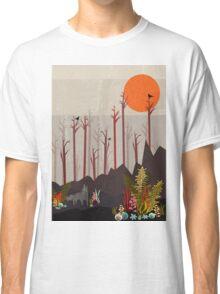 Sundance Classic T-Shirt