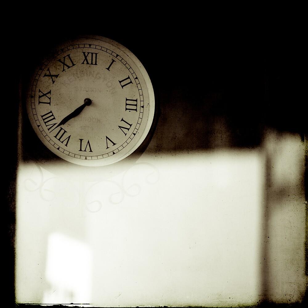 7:38 AM by Victor Bezrukov