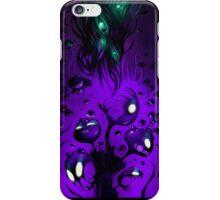 Enderdragon Origin iPhone Case/Skin