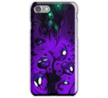 Enderdragon Origin iPhone Case/Skin