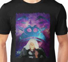 Prophet Gorilla Bark Unisex T-Shirt