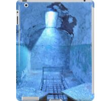 Desolate, As Is iPad Case/Skin