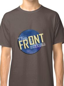 The Front Bottoms 2 Classic T-Shirt