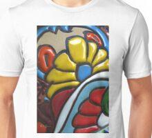 Illusions Unisex T-Shirt