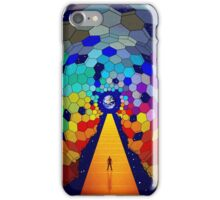 Muse - The Resistance iPhone Case/Skin