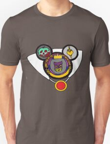 Snow White MM-ears T-Shirt