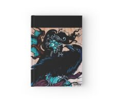 Sharing Secrets Hardcover Journal