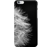 Dandelion Life iPhone Case/Skin