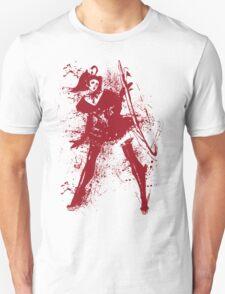 Tira Unisex T-Shirt