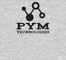 PYM tecnhologies Unisex T-Shirt